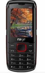 Bold 2407 Mobile