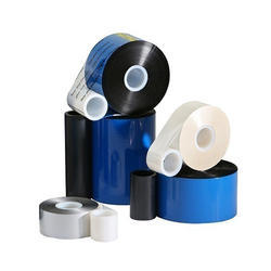 TTO Printer Ribbon