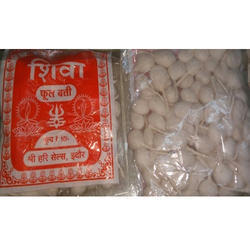 Cotton Wicks Batti
