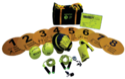 Football Activity Skill Kits