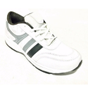 EVA Sole Sports Shoes