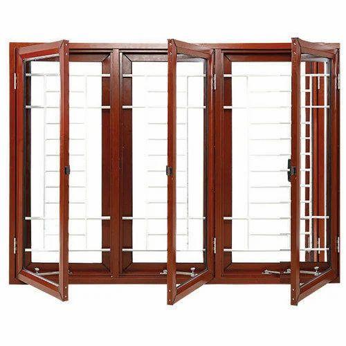 steel casement windows modern steel casement window at rs 3900 square feet windows id