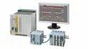 Substation Automation System / SCADA