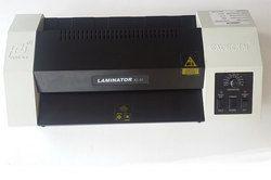 Excellam XL 12 Lamination Machine