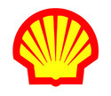Shell Slideways Oil
