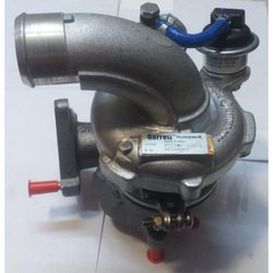 TATA Venture, Ace Mint  817284-5001S Turbo Charger