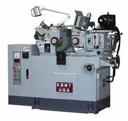 bhagwansons centerless grinding machine