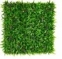 Artificial Vertical Grass Wall
