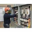 Control Panel Board Repair Service