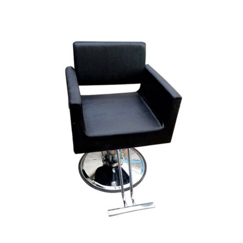 Modular Hair Salon Chair  sc 1 st  IndiaMART & Modular Hair Salon Chair Hair Salon Chair - S.P Enterprises Delhi ...