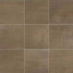 Brown Kajaria Ceramic Tile