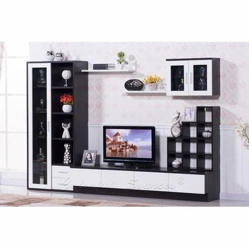 Merveilleux Modern TV Cabinet