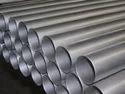 ASTM B862 Titanium Pipe