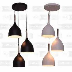 VLDHL043 LED Decorative Light