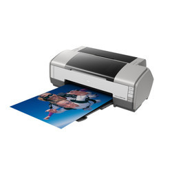 Sublimation A3 Printer