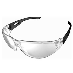 Edge Over Protective Eyewear