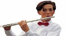 Flute Classes
