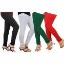 Ladies Stretchable Legging