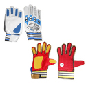 Football Goal Keeper Gloves