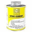 CPVC Solvent Cement