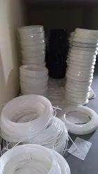 Polypropylene Pipe