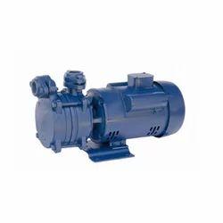 Domestic Water Motor Pump