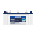 Inverlast - IL 16039FP Flat Plate Battery