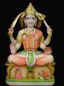Santoshi Mata Statue