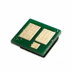 Compatible Chip For HP CF 530 (Colour Set)