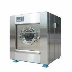 Front Loading Laundry Washing Machine