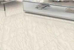 Nano Glossy Tiles
