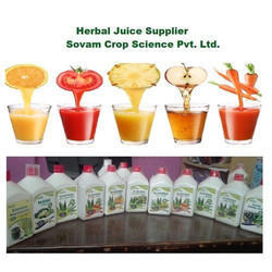 Sovam Fat Loss Juice with Stevia