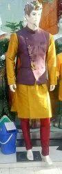 Mens Ethnic Wear