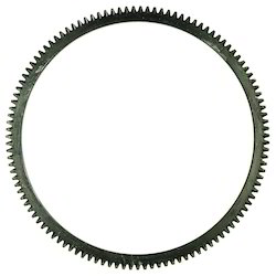 Automotive Flywheel Ring Gear