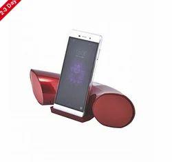Bluetooth Speaker WS-Y62B