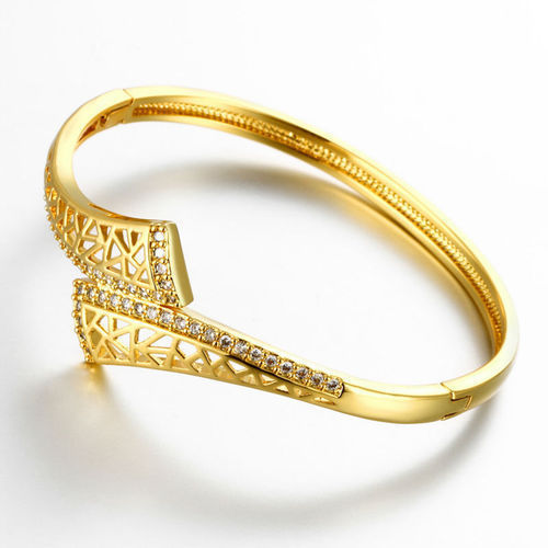 Gold Ring at Rs 3000 gram Gold Rings