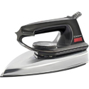 NM751M-DS Westinghouse Dry Iron