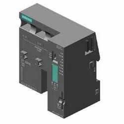 Distributed Controller ET200