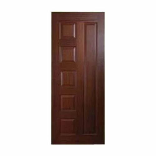 Customized Door