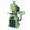 Jewelry Chain Hammering Machine