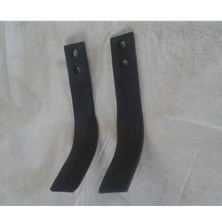 J Types Rotavator Blade