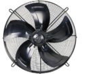 Trumaxx Flow Axial Fan