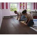 Designer Flooring Services
