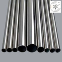 SS Thin Size Pipe