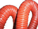 ARAR Silicone Coated Hose Pipe