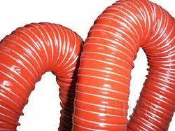 silicne hose pipe