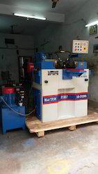 Trm-15ton Thread Rolling Machine