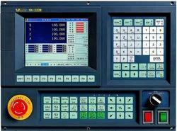 WA 320W Water Jet Cutting System
