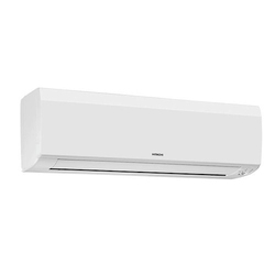 Hitachi Inverter Split Air Conditioners Kashikoi 5300i