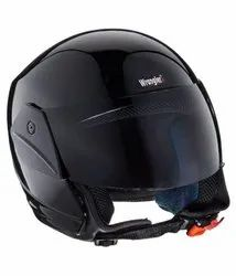 Safety Bike Helmet